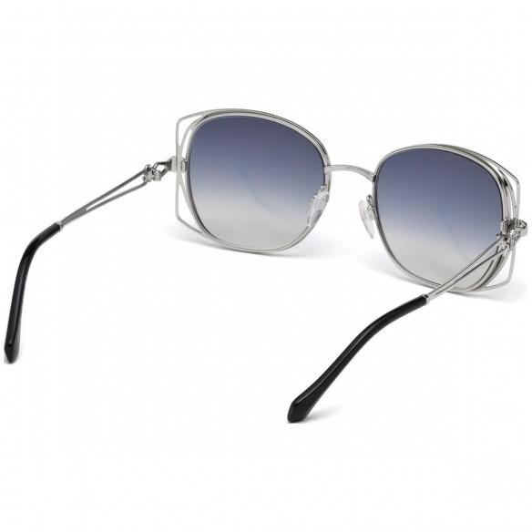 Ochelari de soare, de dama, Roberto Cavalli CASENTINO RC1031 16X Roberto Cavalli Ochelari de soare Dama