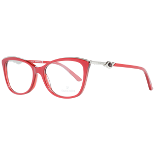 Rame de ochelari Swarovski SK5151 068 53 Swarovski Rame de vedere Dama