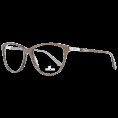 Rame de ochelari Swarovski SK5184 048 54 Swarovski Rame de vedere Dama