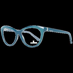 Rame de ochelari Swarovski SK5192 098 56 Swarovski Rame de vedere Dama