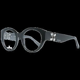 Rame de ochelari Swarovski SK5227 001 50 Swarovski Rame de vedere Dama