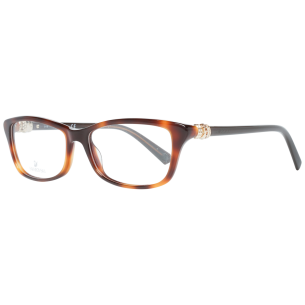 Rame de ochelari Swarovski SK5243 052 52 Swarovski Rame de vedere Dama