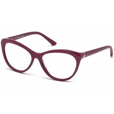 Rame de ochelari Swarovski GISELLE SK5192 069 56 Swarovski Rame de vedere Dama