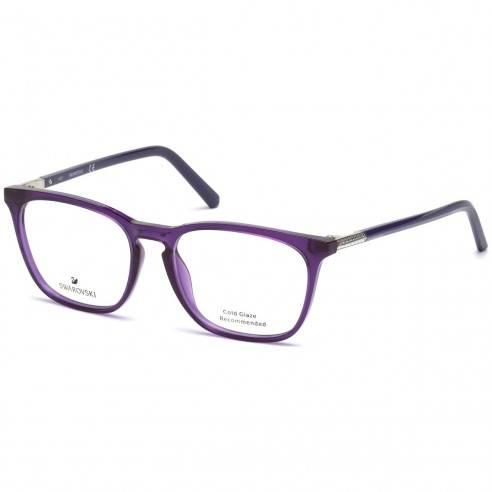 Rame de ochelari Swarovski SK5218 081 51 Swarovski Rame de vedere Dama