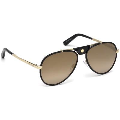 Ochelari de soare, de dama, Roberto Cavalli CERRETO RC1042 28G Roberto Cavalli Ochelari de soare Dama