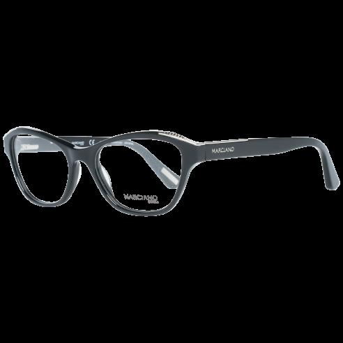 Rama ochelari de vedere, de dama, Guess By Marciano GM0299-S 005 53 Guess By Marciano Rame de vedere Dama