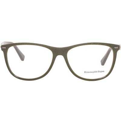 Rama ochelari de vedere, barbatesti, Ermenegildo Zegna EZ5055 098 56 Ermenegildo Zegna Rame de vedere Barbati