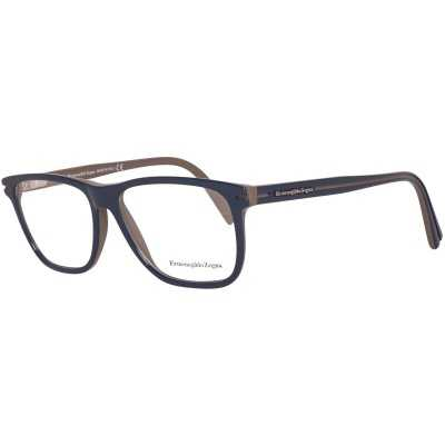 Rama ochelari de vedere, barbatesti, Ermenegildo Zegna EZ5044 092 55 Ermenegildo Zegna Rame de vedere Barbati