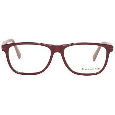 Rama ochelari de vedere, barbatesti, Ermenegildo Zegna EZ5044 071 55 Ermenegildo Zegna Rame de vedere Barbati