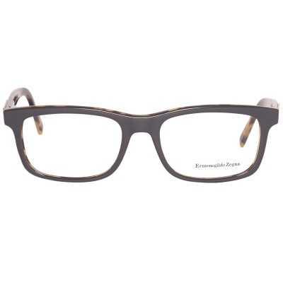 Rama ochelari de vedere, barbatesti, Ermenegildo Zegna EZ5030 020 54 Ermenegildo Zegna Rame de vedere Barbati