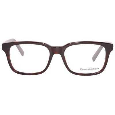 Rama ochelari de vedere, barbatesti, Ermenegildo Zegna EZ5022 098 54 Ermenegildo Zegna Rame de vedere Barbati