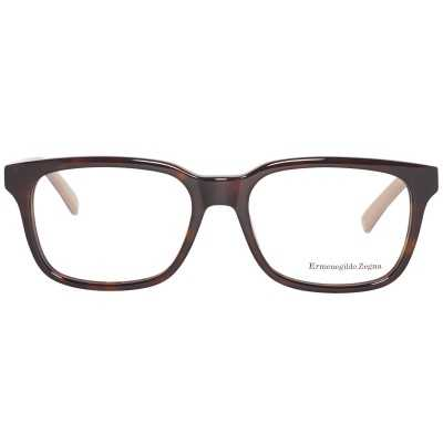 Rama ochelari de vedere, barbatesti, Ermenegildo Zegna EZ5022 056 54 Ermenegildo Zegna Rame de vedere Barbati