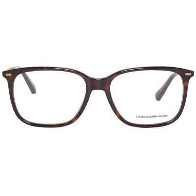 Rama ochelari de vedere, barbatesti, Ermenegildo Zegna EZ5020 052 55 Ermenegildo Zegna Rame de vedere Barbati