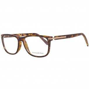 Rama ochelari de vedere, barbatesti, Ermenegildo Zegna EZ5005 052 55 Ermenegildo Zegna Rame de vedere Barbati
