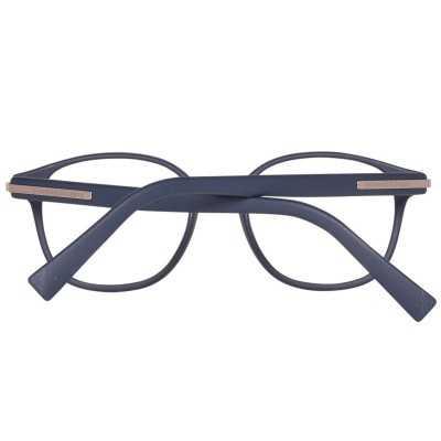 Rama ochelari de vedere, barbatesti, Ermenegildo Zegna EZ5004 090 49 Ermenegildo Zegna Rame de vedere Barbati
