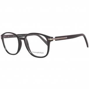 Rama ochelari de vedere, barbatesti, Ermenegildo Zegna EZ5004 001 49 Ermenegildo Zegna Rame de vedere Barbati