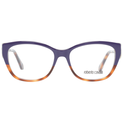 Rama ochelari de vedere, de dama, Roberto Cavalli RC5051 A56 51 Roberto Cavalli Rame de vedere Dama
