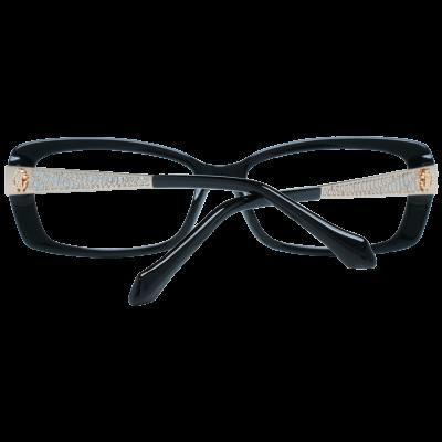 Rama ochelari de vedere, de dama, Roberto Cavalli RC0822 005 53 Roberto Cavalli Rame de vedere Dama