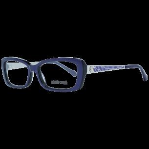 Rama ochelari de vedere, de dama, Roberto Cavalli RC0822 083 53 Roberto Cavalli Rame de vedere Dama