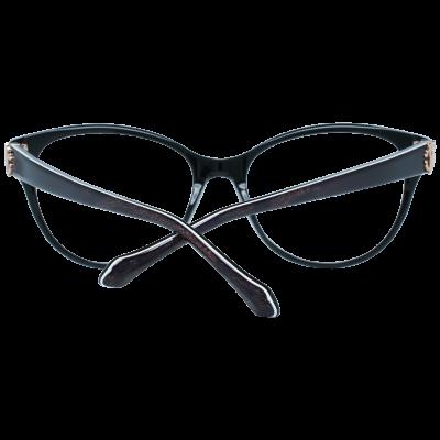 Rama ochelari de vedere, de dama, Roberto Cavalli RC5014 005 53 Roberto Cavalli Rame de vedere Dama
