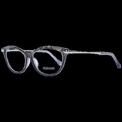 Rama ochelari de vedere, de dama, Roberto Cavalli RC5022 083 56 Roberto Cavalli Rame de vedere Dama