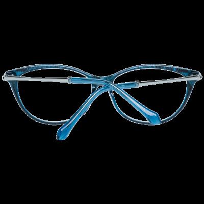 Rama ochelari de vedere, de dama, Roberto Cavalli RC5022 092 56 Roberto Cavalli Rame de vedere Dama