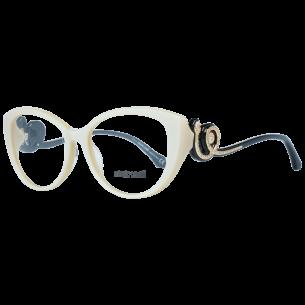 Rama ochelari de vedere, de dama, Roberto Cavalli RC5039 025 54 Roberto Cavalli Rame de vedere Dama