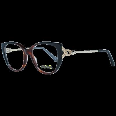 Rama ochelari de vedere, de dama, Roberto Cavalli RC5053 056 49 Roberto Cavalli Rame de vedere Dama