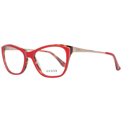 Rama ochelari de vedere, de dama, GU2604 068 52 Guess Rame de vedere Dama