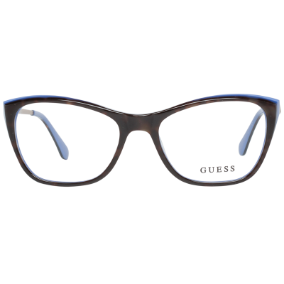 Rama ochelari de vedere, de dama, GU2604 092 52 Guess Rame de vedere Dama