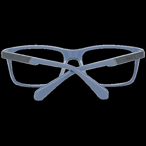 Rama ochelari de vedere,barbatesti, GU1923 090 57