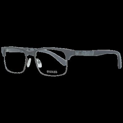 Rama ochelari de vedere,barbatesti, GU1927 020 52 Guess Rame de vedere Barbati