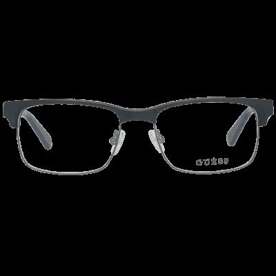 Rama ochelari de vedere,barbatesti, GU1927 002 52 Guess Rame de vedere Barbati