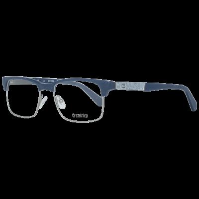 Rama ochelari de vedere,barbatesti, GU1927 091 52 Guess Rame de vedere Barbati