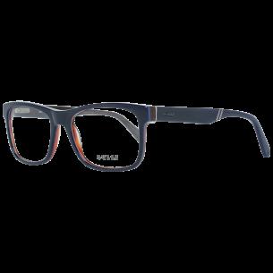 Rama ochelari de vedere,barbatesti, GU1943 091 54 Guess Rame de vedere Barbati