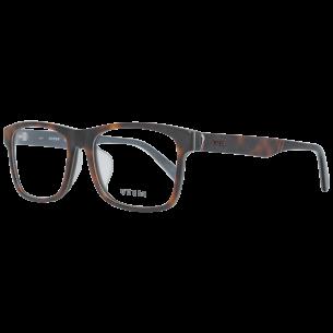 Rama ochelari de vedere,barbatesti, GU1943-F 052 56 Guess Rame de vedere Barbati