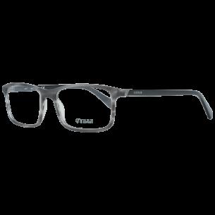 Rama ochelari de vedere,barbatesti, GU1948 020 53 Guess Rame de vedere Barbati