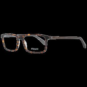 Rama ochelari de vedere,barbatesti, GU1948 052 53 Guess Rame de vedere Barbati