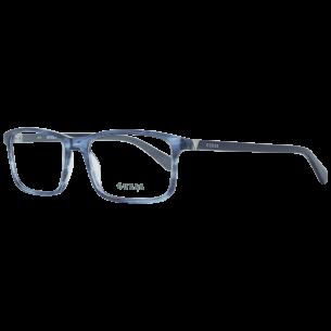 Rama ochelari de vedere,barbatesti, GU1948 091 53 Guess Rame de vedere Barbati