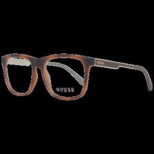 Rama ochelari de vedere,barbatesti, GU1949 052 55 Guess Rame de vedere Barbati
