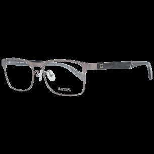 Rama ochelari de vedere,barbatesti, GU1952-F 009 55 Guess Rame de vedere Barbati
