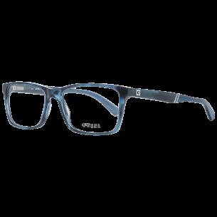 Rama ochelari de vedere,barbatesti, GU1954 092 55 Guess Rame de vedere Barbati