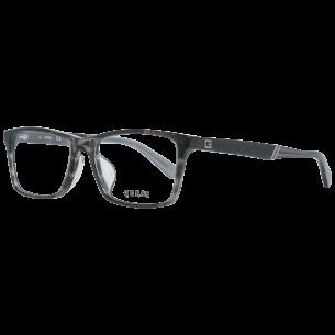 Rama ochelari de vedere,barbatesti, GU1954-F 020 55 Guess Rame de vedere Barbati