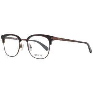 Rama ochelari de vedere,barbatesti, GU1955 052 48 Guess Rame de vedere Barbati