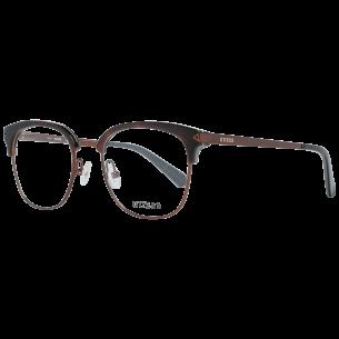 Rama ochelari de vedere,barbatesti, GU1955 052 51 Guess Rame de vedere Barbati