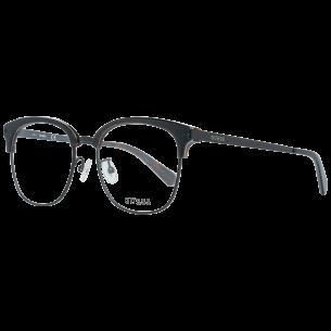 Rama ochelari de vedere,barbatesti, GU1955-F 005 53 Guess Rame de vedere Barbati