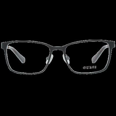 Rama ochelari de vedere,barbatesti, GU1958 002 54 Guess Rame de vedere Barbati