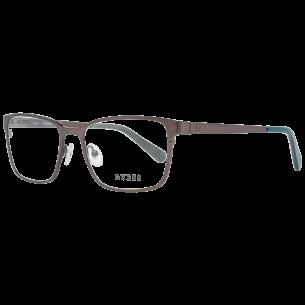 Rama ochelari de vedere,barbatesti, GU1958 009 54 Guess Rame de vedere Barbati