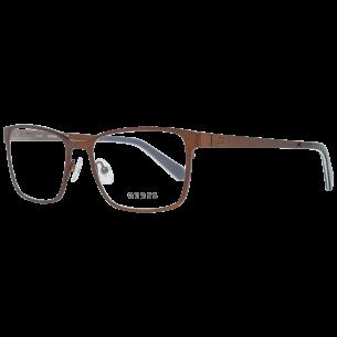 Rama ochelari de vedere,barbatesti, GU1958 049 54 Guess Rame de vedere Barbati
