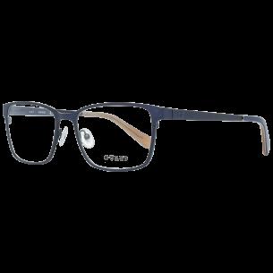 Rama ochelari de vedere,barbatesti, GU1958 091 54 Guess Rame de vedere Barbati